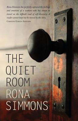 The Quiet Room Cover
