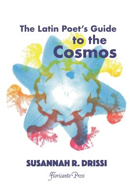 The Latin Poet's Guide to the Cosmos Cover Image