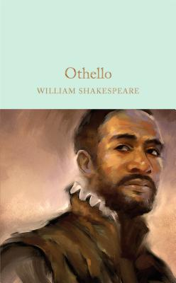 racial prejudice in the book othello by william shakespeare How does shakespeare use dramatic techniques to emphasise the idea of racism, inequalityof women and power in this scene -richard y.