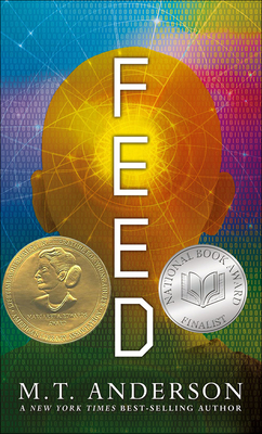 Feed Cover Image
