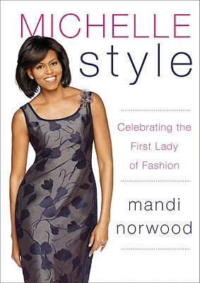 Michelle Style Cover