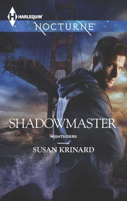 Shadowmaster Cover