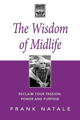 Cover for The Wisdom of Midlife