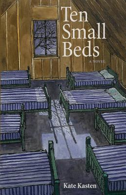 Ten Small Beds Cover