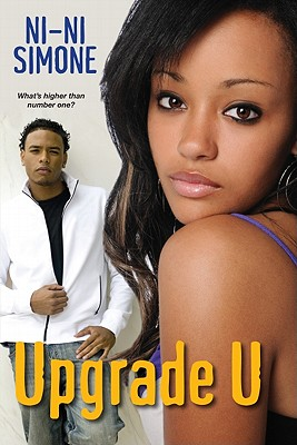 Upgrade U Cover