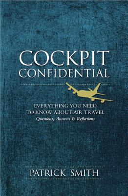 Cockpit Confidential Cover