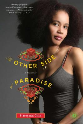 The Other Side of Paradise: A Memoir Cover Image