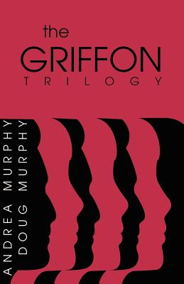 The Griffon Trilogy Cover