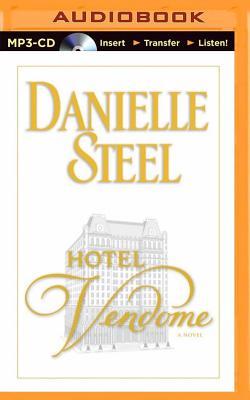 Hotel Vendome Cover Image