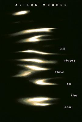 All Rivers Flow to the Sea Cover