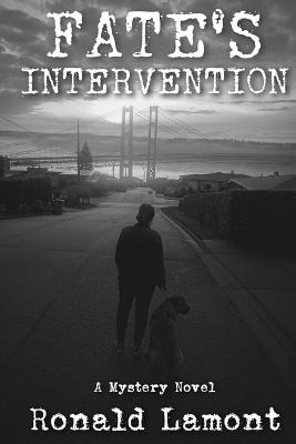 Fate's Intervention Cover Image
