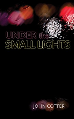 Under the Small Lights Cover