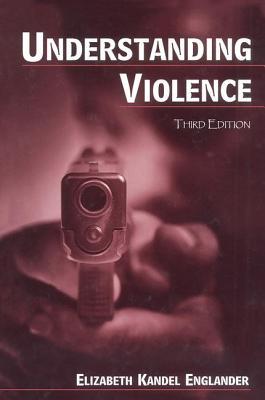 Understanding Violence Cover Image
