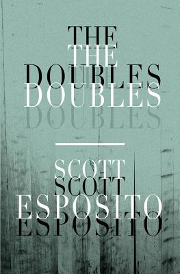 The Doubles Cover Image