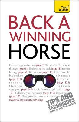 ready reckoner betting book