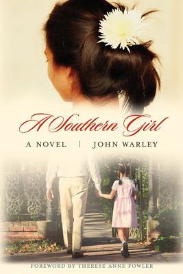 Cover for A Southern Girl (Story River Books)