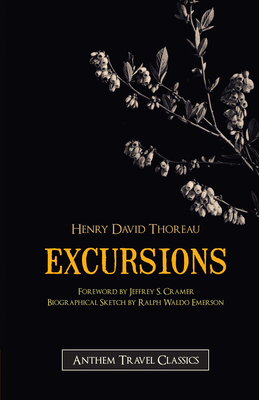 Excursions (Anthem History) Cover Image