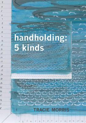 Cover for Handholding