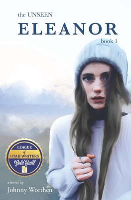 Eleanor: The Unseen Book 1 Cover Image