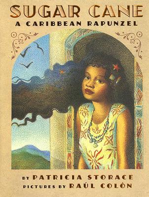 Cover for Sugar Cane