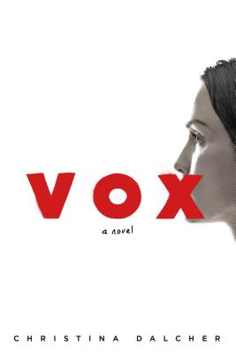 Vox Cover Image