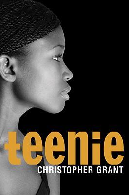 Teenie Cover