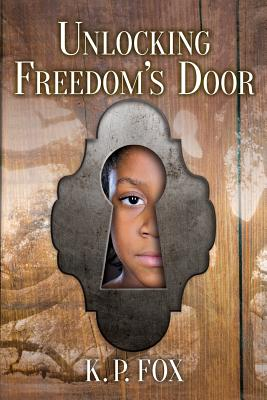 Unlocking Freedom's Door Cover Image