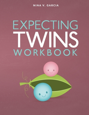 Expecting Twins Workbook Cover Image
