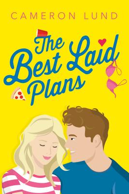 The Best Laid Plans Cover Image