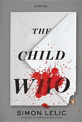 The Child Who Cover