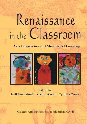 Renaissance in the Classroom Cover Image