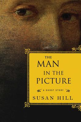 The Man in the Picture Cover Image