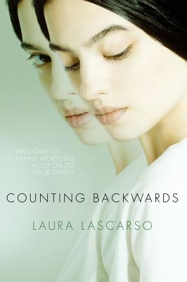 Counting Backwards Cover Image