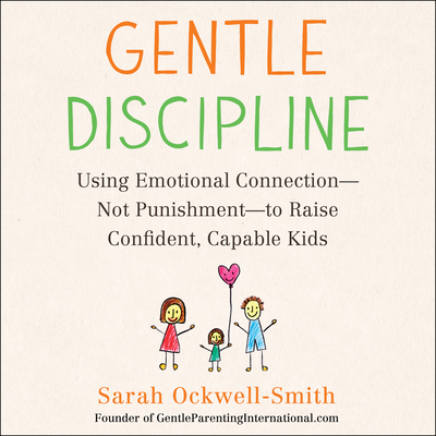 an overview of the discipline alternatives to punishment Definition of discipline and punishment: an overview – our online dictionary has discipline and punishment: an overview information from gale library of daily life: slavery in america dictionary.