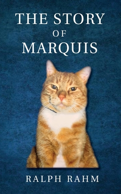 The Story of Marquis Cover Image