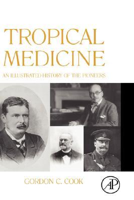 Cover for Tropical Medicine