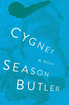 Cygnet: A Novel Cover Image
