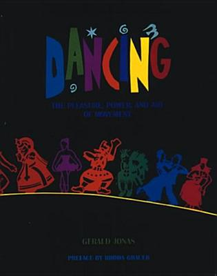 Dancing Cover Image