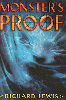 Monster's Proof Cover Image