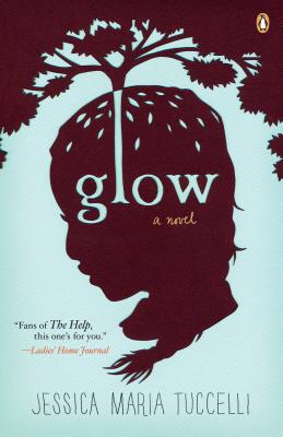 Glow: A Novel Cover Image