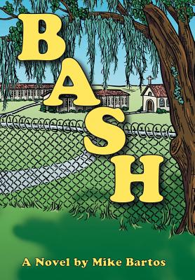 Bash Cover