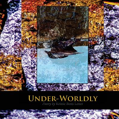 Under-Worldly Cover