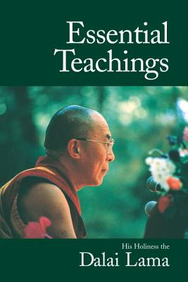 Essential Teachings Cover Image