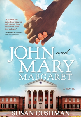John and Mary Margaret Cover Image