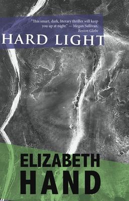 Hard Light Cover Image