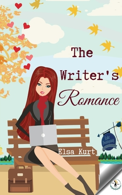 The Writer's Romance Cover Image