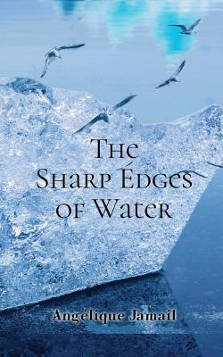 The Sharp Edges of Water Cover Image