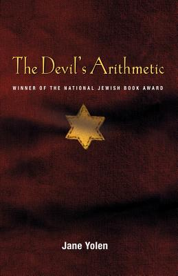 The Devil's Arithmetic Cover Image