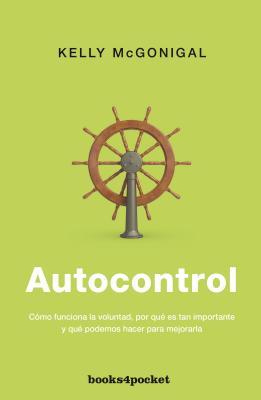 Autocontrol Cover Image
