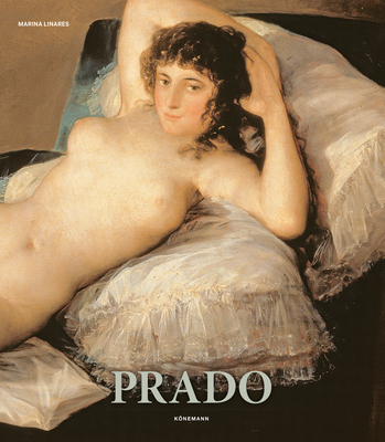 Prado (Museum Collections) Cover Image